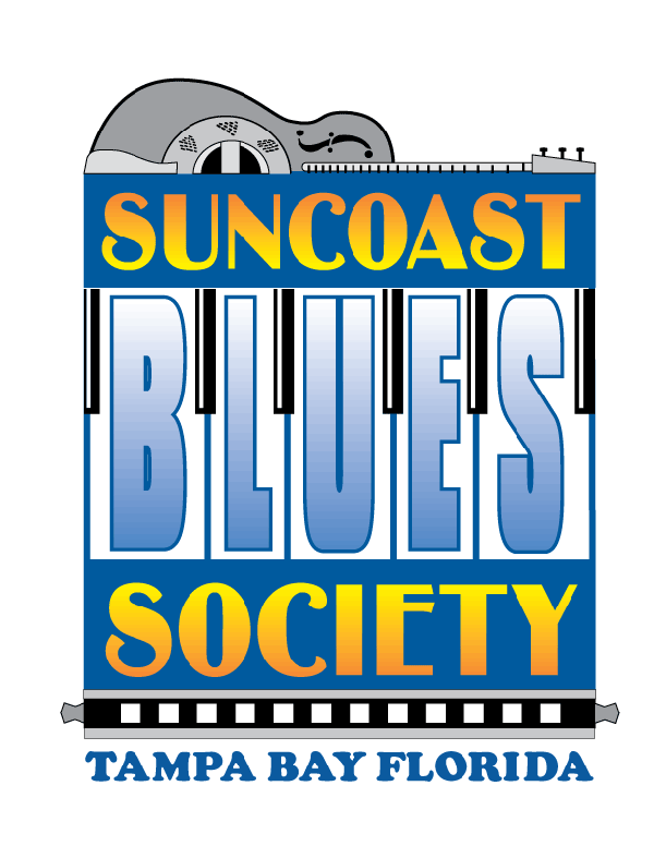 Suncoast Blues Society