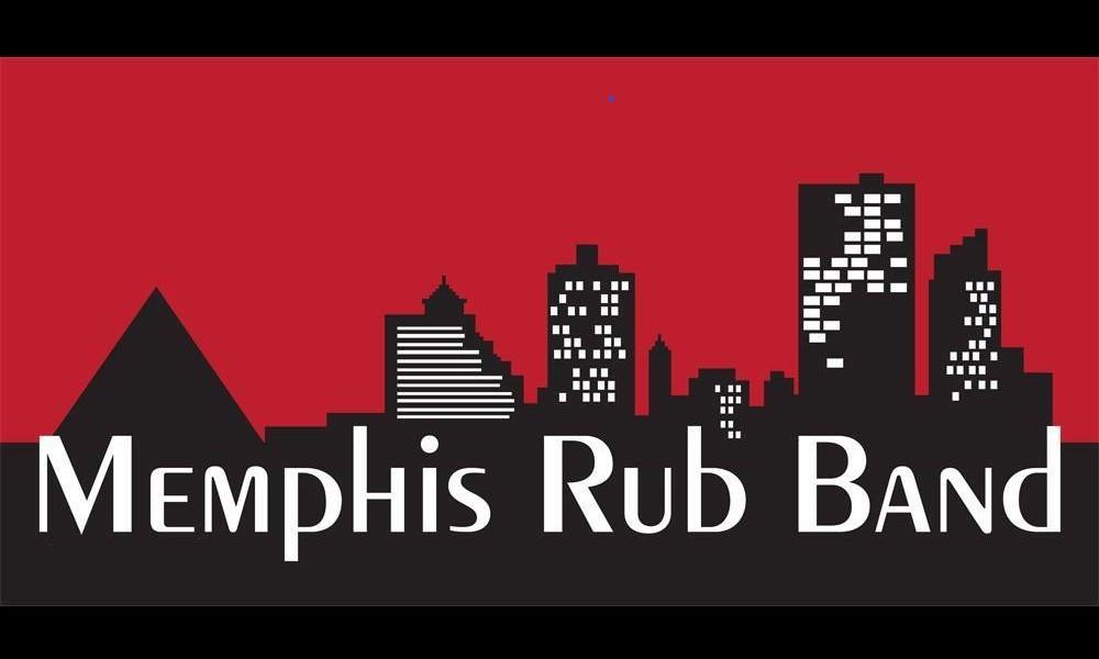 Memphis Rub Band Review