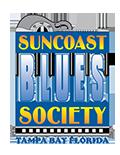 Suncoast Blues Society